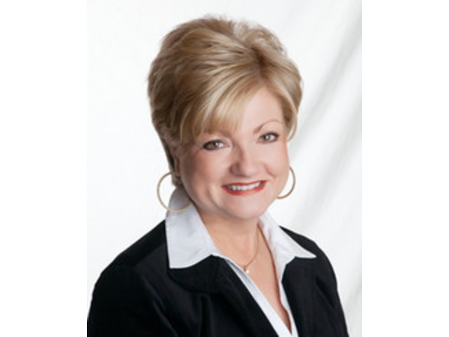 Jane Sullivan Ins Agcy Inc State Farm Insurance Agent In Raleigh